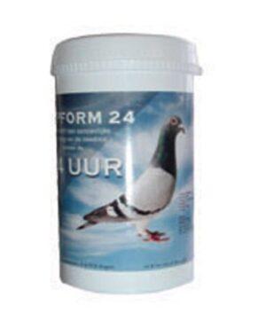 PALOMA TOPVORM IN 24U 250 GR - Paloma - Tratamentos para Pombos