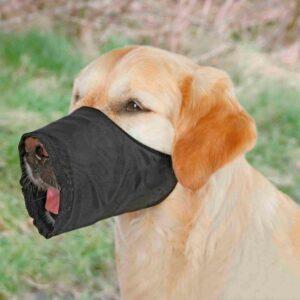 AÇAIME NYLON - Açaimes - Produtos para cão