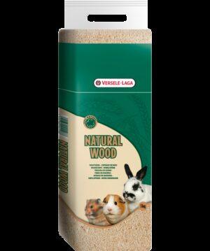 APARAS - Higiene - Produtos para roedores