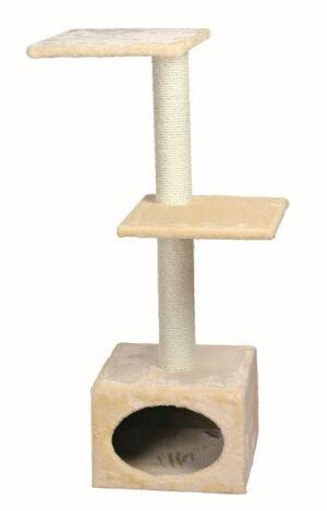 ARRANHADOR BADALONA P/ GATOS - Acessórios para gato - Produtos para gato