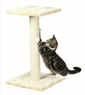 ARRANHADOR ESPEJO P/ GATO - Acessórios para gato - Produtos para gato
