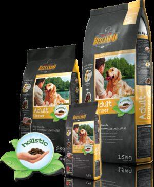BELCANDO ADULT DINNER - Alimentação para cães - Produtos para cão