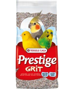 GRIT PASSARO - Alimentação para aves - Versele-Laga