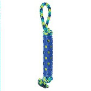 K9 CHURRO C/SOM 46 CM - Brinquedos - Produtos para cão