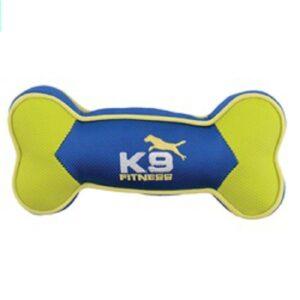 K9 OSSO C/SOM - Brinquedos - Produtos para cão