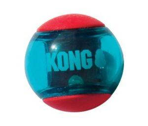 KONG SQUEEZZ ACTION - Brinquedos - Vários