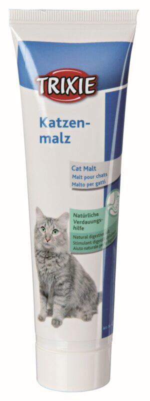 MALTE P/GATOS 100 GR - Produtos para gato - Tratamentos para gato