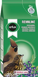 ORLUX GRANULADO UNIVERSAL 1 KG - Orlux - Produtos para aves