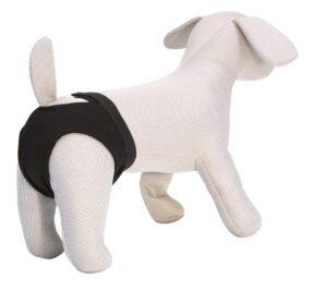 SLIPS HIGIENICOS 0 (25 CM) - Higiene para cão - Slips para cão