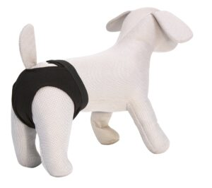 SLIPS HIGIENICOS 6 (60 CM ) - Higiene para cão - Slips para cão