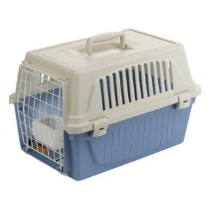 TRANSPORTADORA ATLAS - Acessórios para cão - Transportadoras para cão