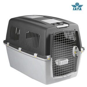 TRANSPORTADORA GULLIVER - Acessórios para cão - Transportadoras para cão
