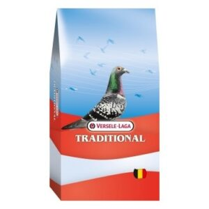 VERSELE-LAGA ACTIVE LIFE SPORT 20KG - Alimentação base para pombos - Produtos para pombos