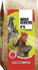 CORDI FAIA FINA N6 15 KG - Alimentação para roedores - Produtos para roedores
