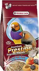 EXOTICO PREMIUM 1 KG - Alimentação para aves - Versele-Laga